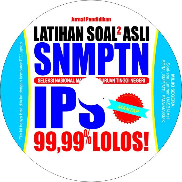Latihan Soal-soal Asli 2012   UN, UAN, UASBN   SD/MI, SMP/MTs, SMA/MA
